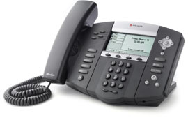 Polycom_SoundPoint_IP_550_IPPhones