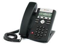 Polycom_SoundPoint_IP_330_IPPhones