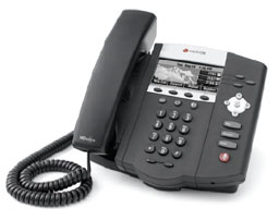 Polycom_SoundPoint_IP_450_IPPhones