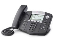 Polycom_SoundPoint_IP_650_IPPhones