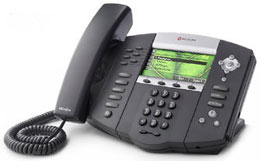 Polycom_SoundPoint_IP_670_IPPhones